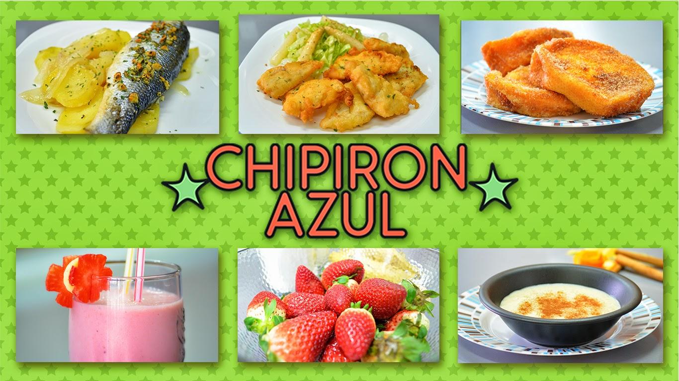 http://recetas-chipironazul.blogspot.com.es/