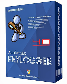 Ardamax Keylogger 4.0.4 Including Serial