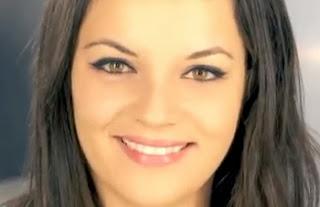 Tendencias 2014 en maquillaje de ojos