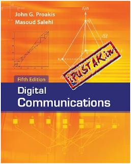 Proakis manolakis pdf download