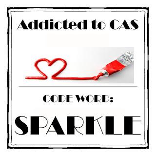http://www.addictedtocas.blogspot.com.au/2015/10/challenge-74-sparkle.html