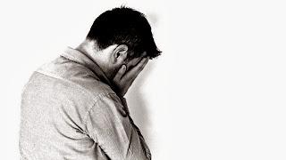Άνδρες τα περισσότερα θύματα αυτοκτονιών στην Ελλάδα. 43% αυξήθηκαν οι αυτοκτονίες στην Ελλάδα.