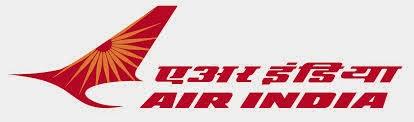 Air India Vacancy 2014
