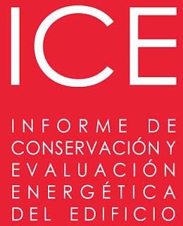 Ice Valencia