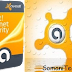 Avast Internet Security 2013 full version free