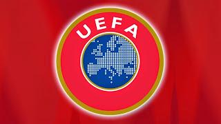 UEFA Umumkan 10 Pemain Tersubur Di Eropa