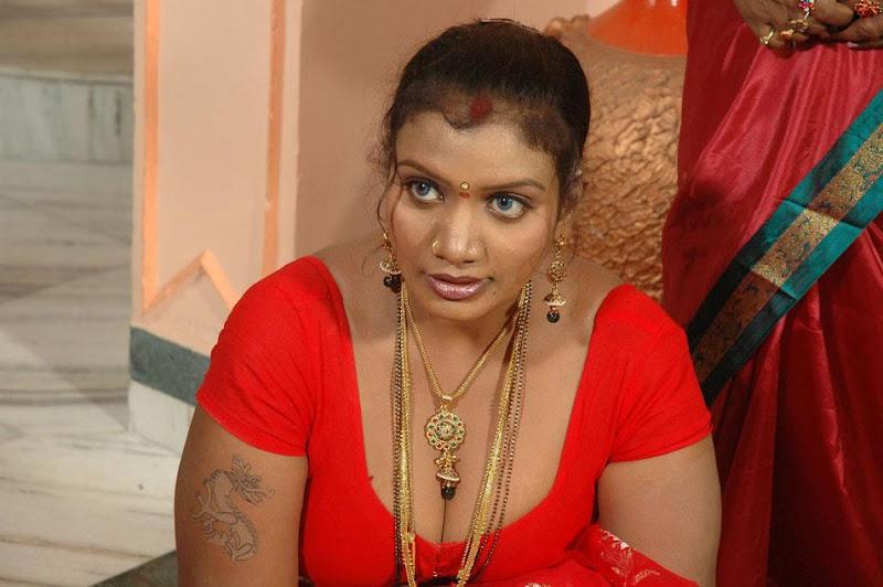Tamil Actress Mallika Hot Spicy Photos hot images