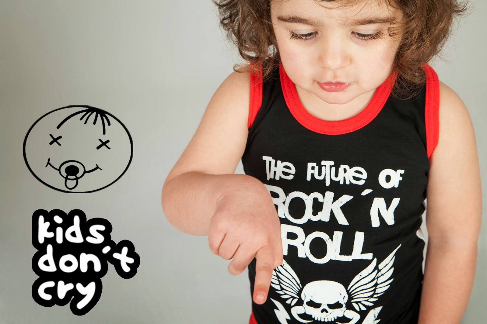 Rocky Horror Baby