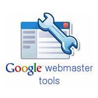 Google Webmaster Tools (GWT) – ferramenta de SEO do Google