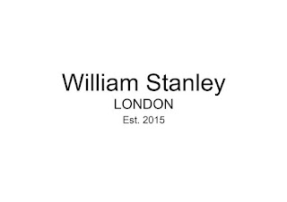 www.williamstanley.net