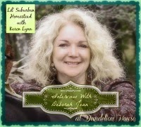 The Survival Mom Radio  Network Podcast