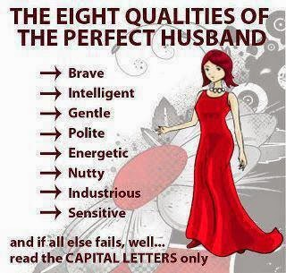 Funny Quotes Husband Ideas - Slim Image