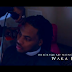 Video: Waka Flocka – #SquadLife (Vlog Ep. 1)
