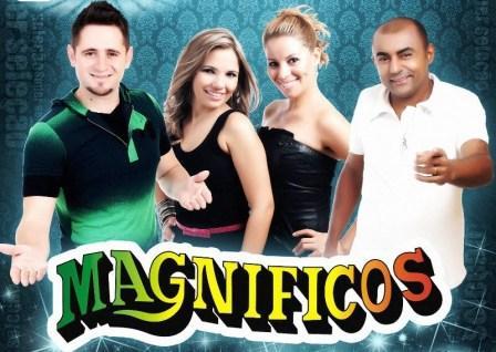 http://1.bp.blogspot.com/-x8XgLzjj4bg/Tz0VJuC0EaI/AAAAAAAABWg/7wJ-DEtbrv4/s1600/banda-magnificos-2011.jpg