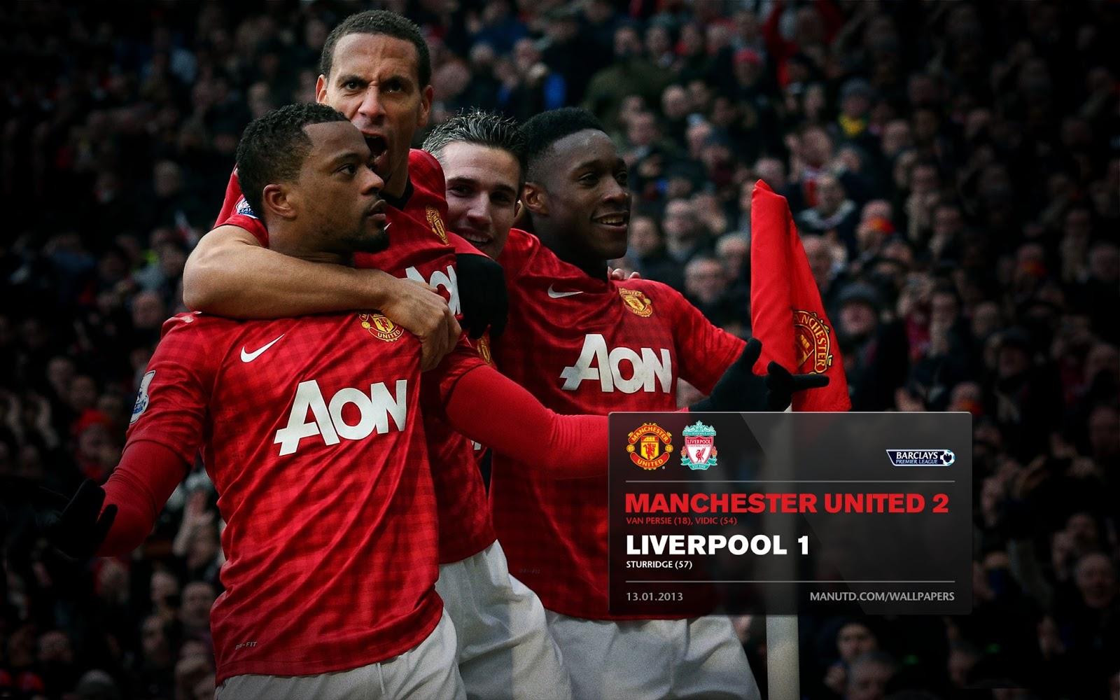 http://1.bp.blogspot.com/-x8Y7MuwG9B4/UT8Iyyc4HnI/AAAAAAAALEs/vNmWabFE-U4/s1600/Match_Liverpool_H.jpg