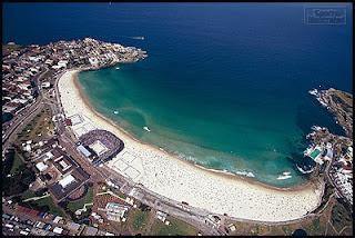 olympic_beach_sydney