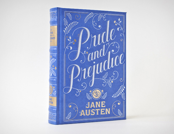setting of the tone of jane austens pride and prejudice with the opening sentence Irony in pride and prejudice: in pride and prejudice, jane austen employs a in pride and prejudice the oft-quoted opening sentence of the novel is one.