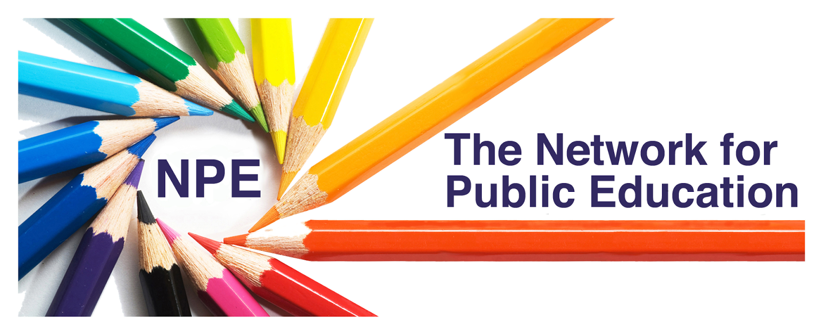 Network For Public Education Conference >> For The Love Of Learning First Network For Public Education Conference