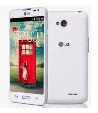 Spseifikasi Dan Daftar Harga HP LG L70