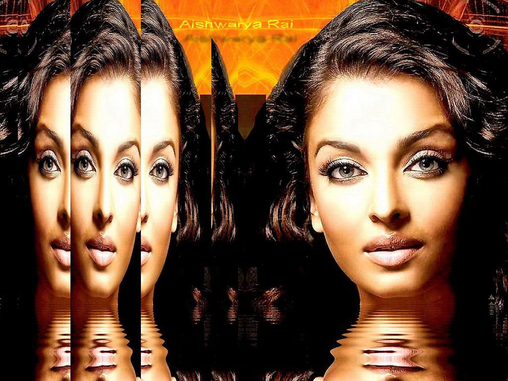Aishwarya Rai Latest Hairstyles, Long Hairstyle 2011, Hairstyle 2011, New Long Hairstyle 2011, Celebrity Long Hairstyles 2013