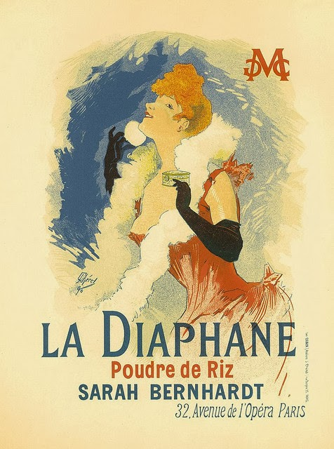 Vintage French Advertising Theatre Posters Vintage Everyday