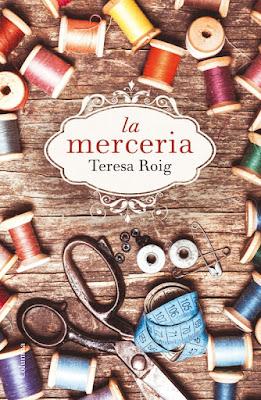 La merceria (Teresa Roig)
