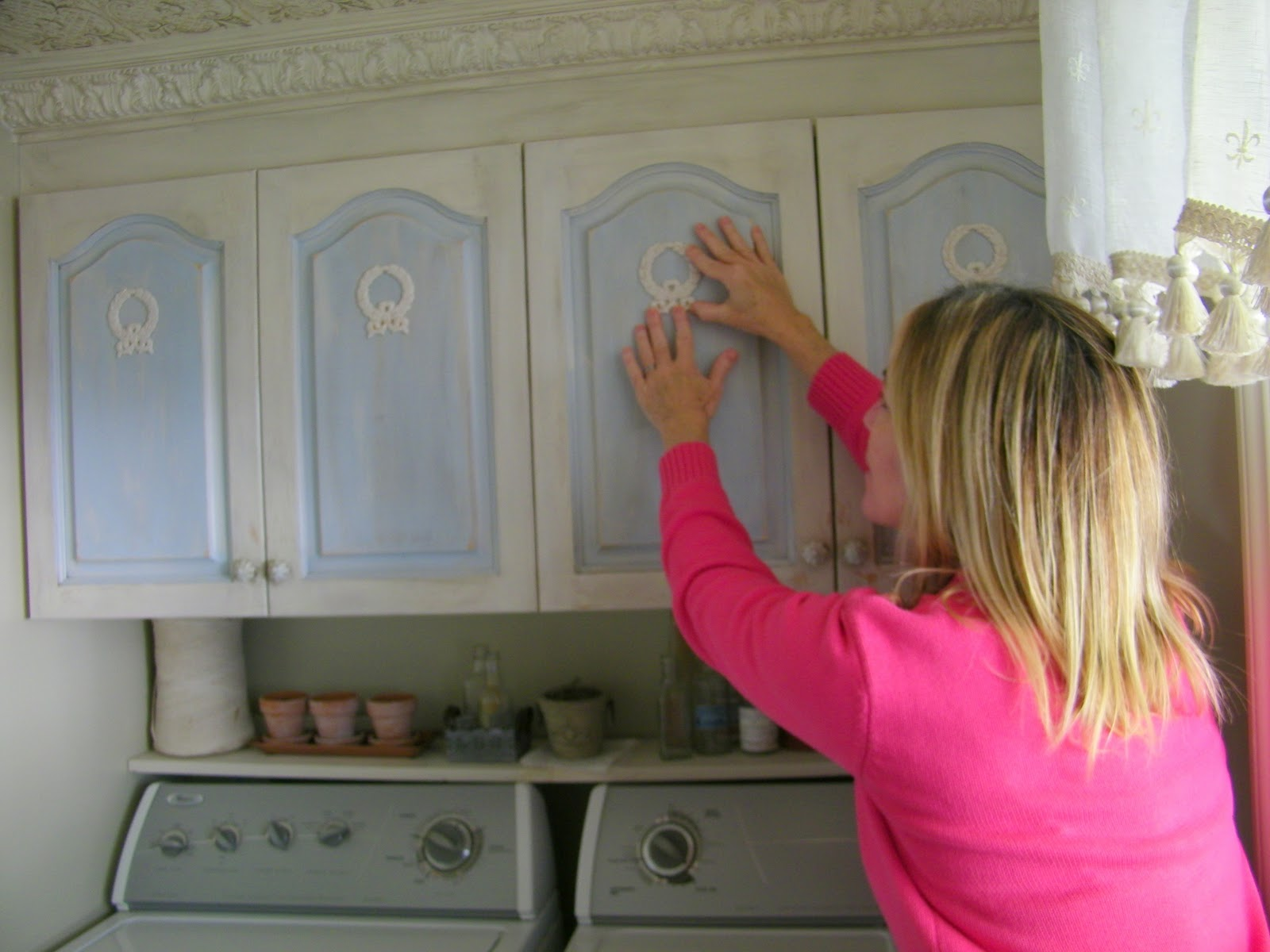 Interior Kitchen Cabinet Appliques kitchen cabinet wood appliques trekkerboy for cabinets