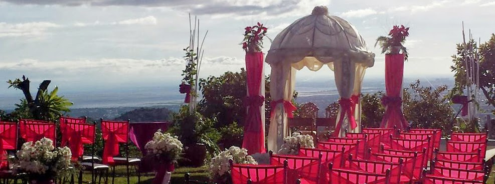 Cloud 9 antipolo weddings and events wedding venue and antipolo convention center heroes hill