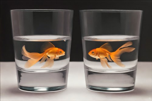 00-Patrick-Kramer-Hyper-Realistic-Paintings-www-designstack-co