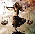 Zodia balanței