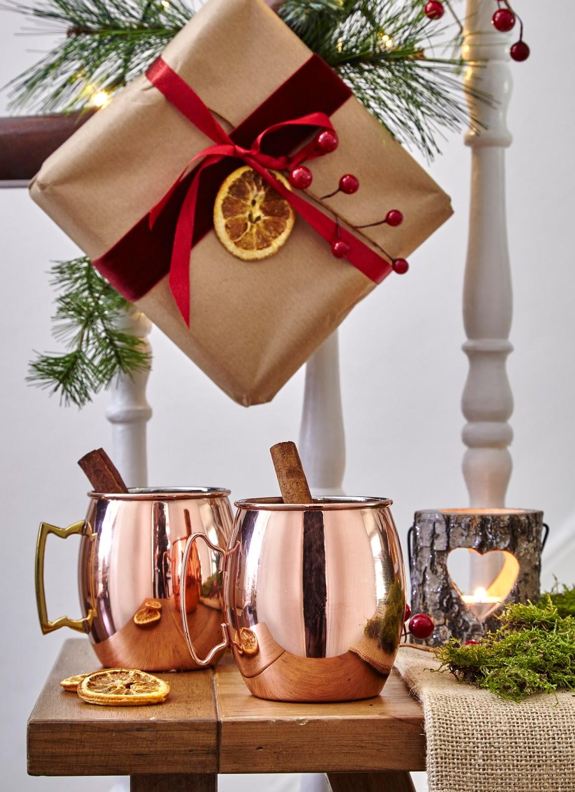 100 tesco direct christmas decorations 43 best christmas de