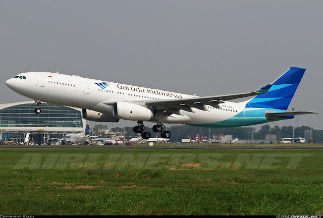 Ini Pramugari Terbaik di Jajaran Maskapai Penerbangan Dunia, Siapa Wakil RI?