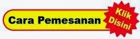 http://mlyasaroh.blogspot.com/2013/10/cara-pesan-jelly-gamat.html