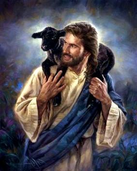 pecore nere o pecore bianche?