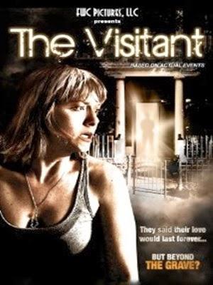 The Visitant (2012)