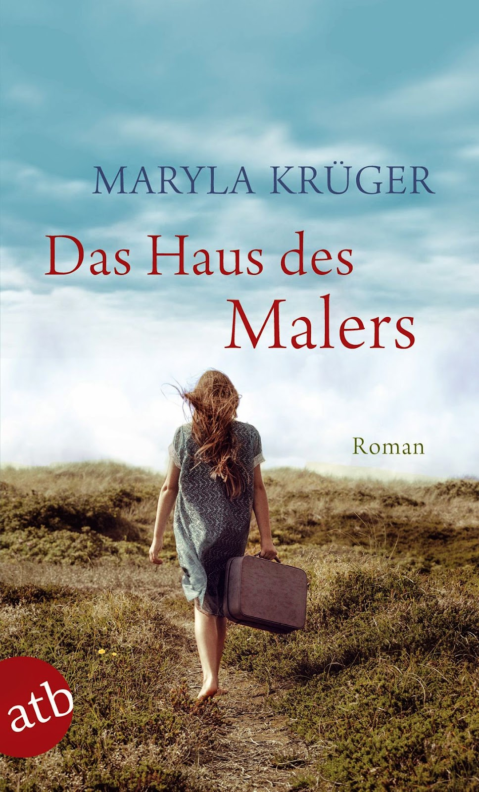 http://www.amazon.de/gp/product/3746630363?ie=UTF8&camp=1638&creativeASIN=3746630363&linkCode=xm2&tag=lesebookloun-21