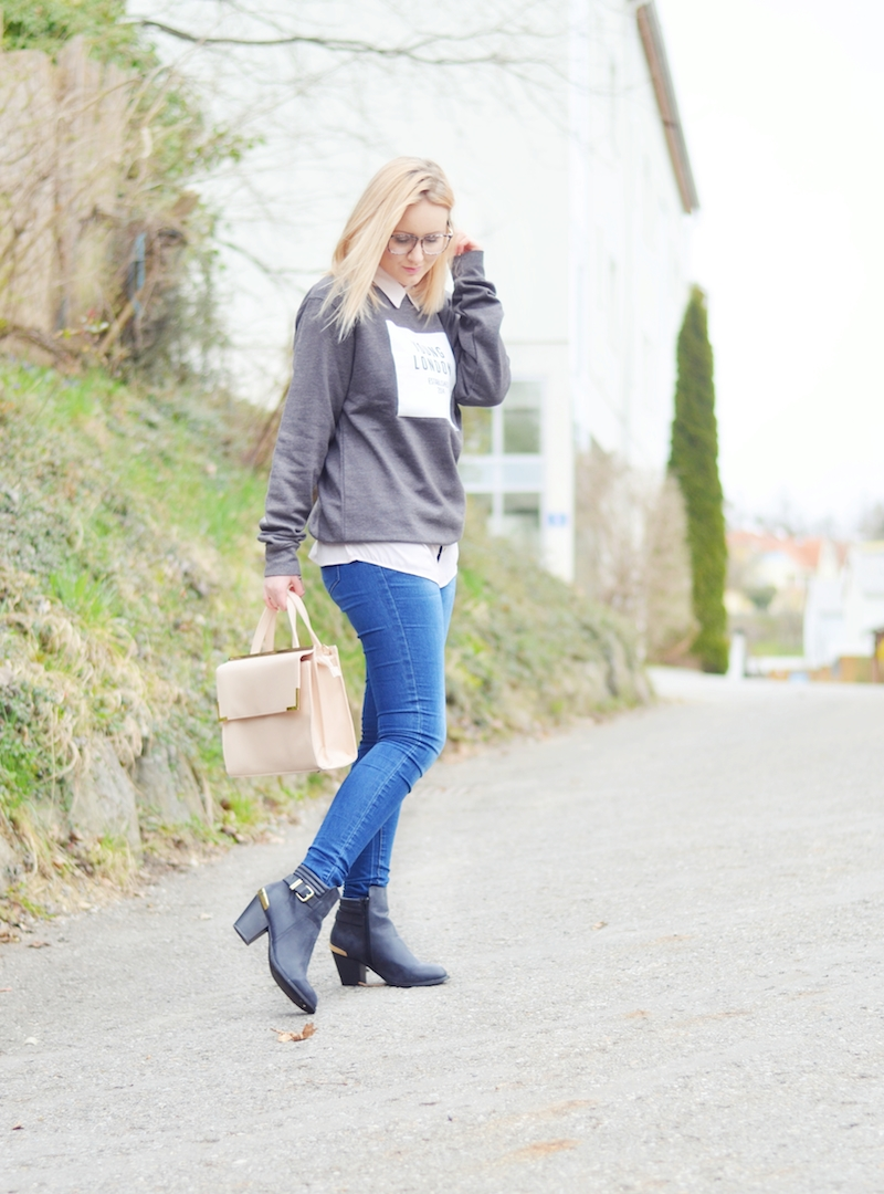Outfit_Sweater_kombinieren