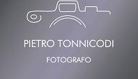 Pietro Tonnicodi Fotografo