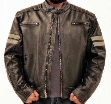 http://www.motorcyclehouse.com/vikingcycle-bloodaxe-leather-motorcycle-jacket-for-men-68253-prd1.htm