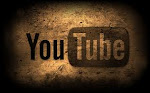 stoneRise Youtube