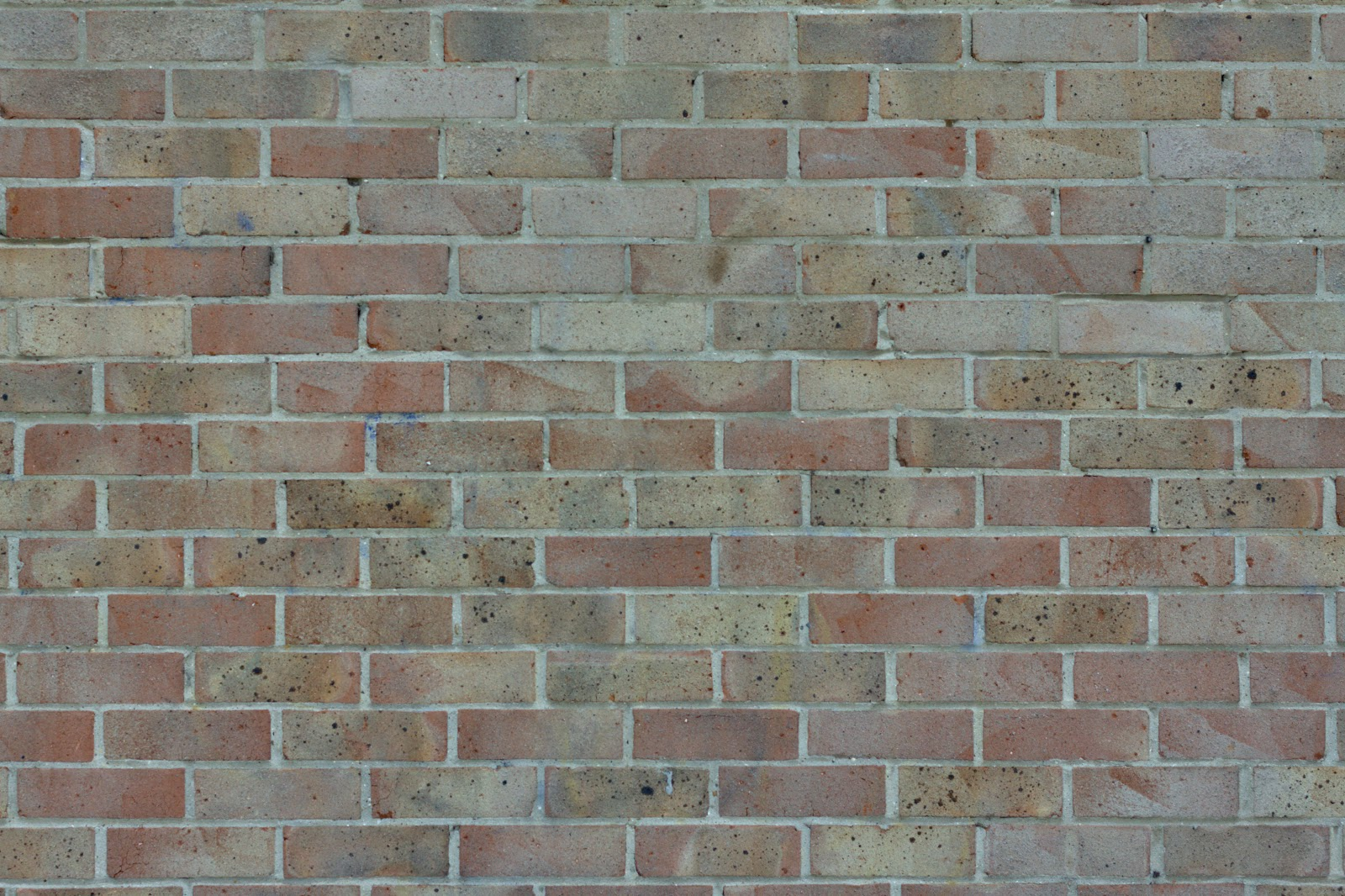 Brick wall dusty building texture ver 8