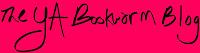 The Y.A. Bookworm