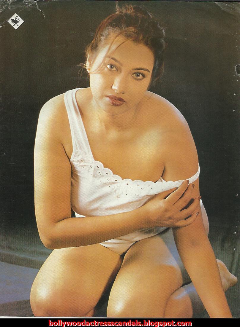 Debonair desi big ass nude girls photos