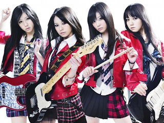What are you listening to right now? - Page 3 Pipiluv-scandal-fav-asian-band+%252810%2529