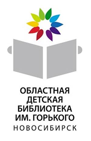 """Моя библиотека (группа """"ВКонтакте"""")"""