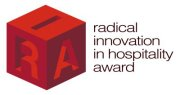 Radical Innovation In Hospitality