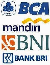 KERJA SAMA BANK