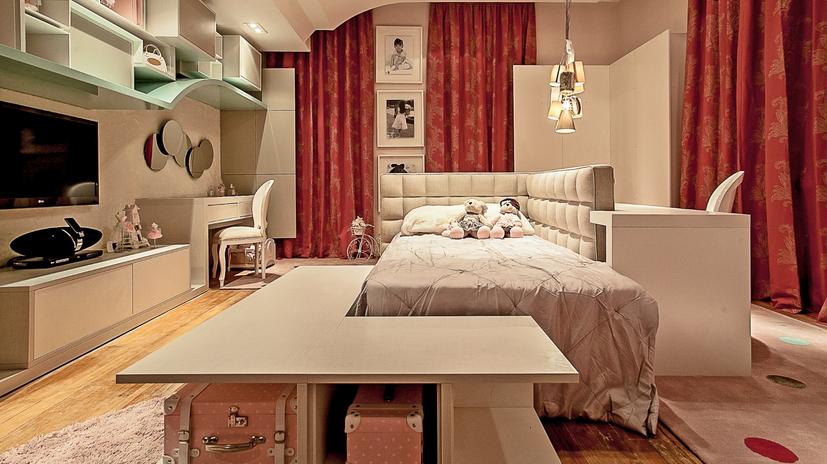 decoracao de interiores quartos de solteiro : decoracao de interiores quartos de solteiro: de casal ou viúva e se o quarto for pequeno use de solteiro mesmo