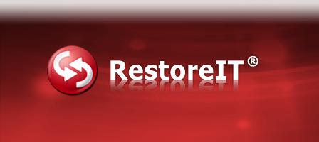 FarStone RestoreIT 2013c Build 20130603