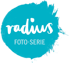 radius